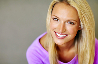 Cosmetic Dental Services in Anaheim